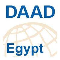 DAAD Egypt