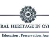 Cultural Heritage in Cyberspace